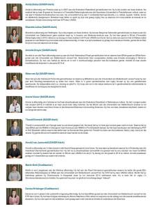 ASL_Newsletter Feb_Staff 2_B